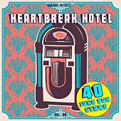 Heartbreak Hotel, Vol. 06 (40 Juke Box Stars) de Various Artists
