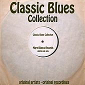 Classic Blues Collection by Various Artists