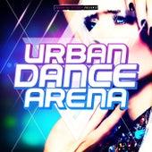 Urban Dance Arena de Various Artists
