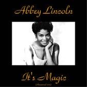 It's Magic (Remastered 2015) de Abbey Lincoln