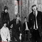 For Your Love de The Yardbirds
