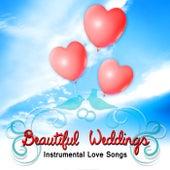 Beautiful Weddings - Modern Acoustic Music for Romantic Guitar, Instrumental Wedding Songs, Jazz Guitar, Guitar Music, Happy Background Music, Instrumental Love Songs by Instrumental Love Songs