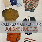Cardigan And Collar by Various Artists