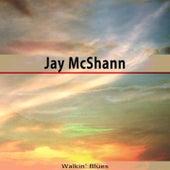 Walkin' Blues by Jay McShann