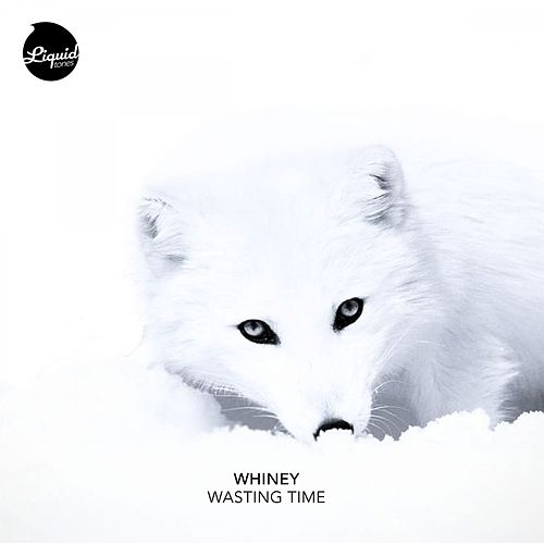 Wasting Time by Whiney