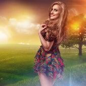 Leyla by Ester
