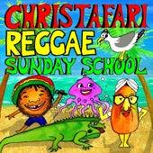 Reggae Sunday School by Christafari