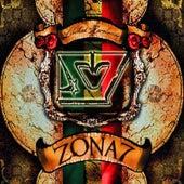 Libertad Revolucion by Zona 7