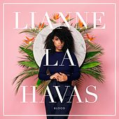 Green & Gold by Lianne La Havas