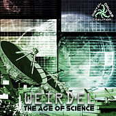 The Age of Science by Various Artists