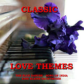Classic Love Themes by Various Artists