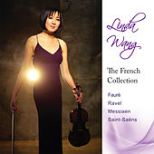The French Collection by Various Artists