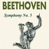 Beethoven - Symphony No. 5 by Various Artists