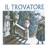 Il Trovatore de Various Artists