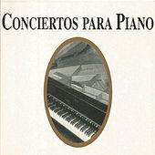 Concertos para piano by Various Artists