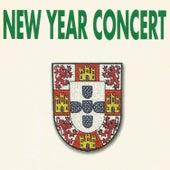 New Year Concerto by Victor von Halem