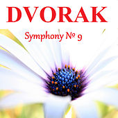 Dvorak - Symphony Nº 9 by Berliner Symphoniker