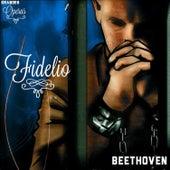 Fidelio, Beethoven, Grandes Óperas by Various Artists