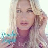 Girlfriend by Brooke Hogan