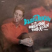 If I've Only One Time Askin' by Daniel Romano