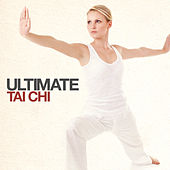 Ultimate Tai Chi by Global Journey
