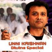 Unni Krishnan Divine Special by Unni Krishnan