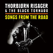 Songs from the Road de Thorbjørn Risager