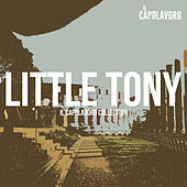 Little Tony - Il Capolavoro Collection by Little Tony