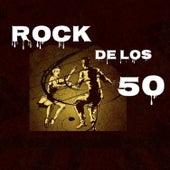 Rock De Los 50 by Various Artists