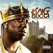 King Gucci de Gucci Mane