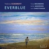 Everblue by Yelena Eckemoff