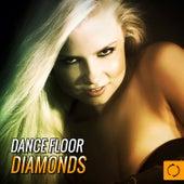 Dancefloor Diamonds de Various Artists
