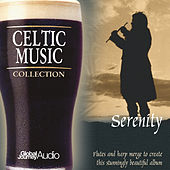 Celtic Music Collection: Serenity by Global Journey