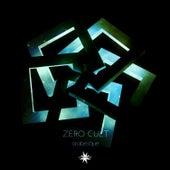 Arabesque by Zero Cult