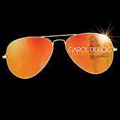 Colored Glasses by Carol Duboc