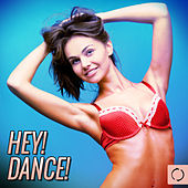 Hey! Dance! by Various Artists