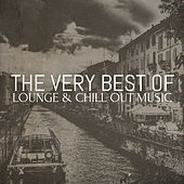 The Very Best of Lounge & Chill out Music by Various Artists