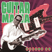 Guitar Mania, Vol. 29 by Various Artists