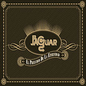 El Preludio de la Eternidad by Jaguar
