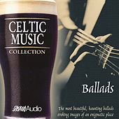 Celtic Music Collection: Ballads by Global Journey