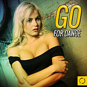 Gofordance by Various Artists