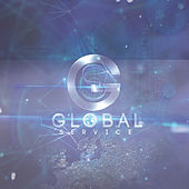 Global Service de Various Artists