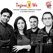 Tagore & We 2 by Various Artists