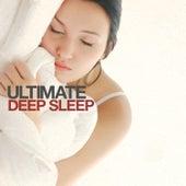 Ultimate Deep Sleep by Global Journey