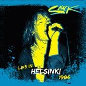 Helsinki 1986 (Live) by Smack