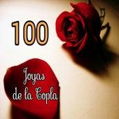100 Joyas de la Copla von Various Artists