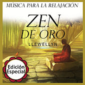 Zen de Oro: Música para la Relajación: Edición Especial by Llewellyn