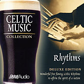 Celtic Music Collection: Rhythms (Deluxe Edition) by Global Journey