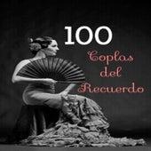 100 Coplas del Recuerdo von Various Artists