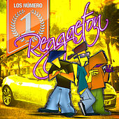 Reggaeton los Numero 1 de Various Artists